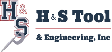 H&S Tool & Engineering, Inc.